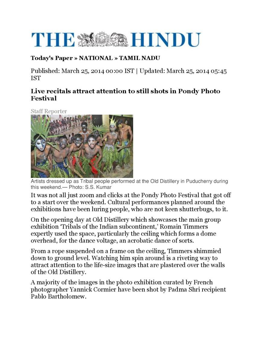 Hindu 25 march-page-001