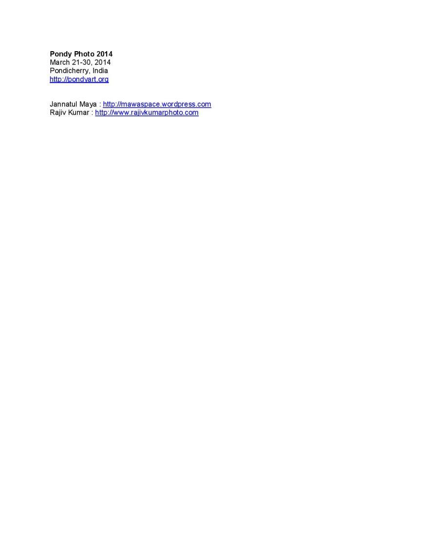 l oiel 2-page-002