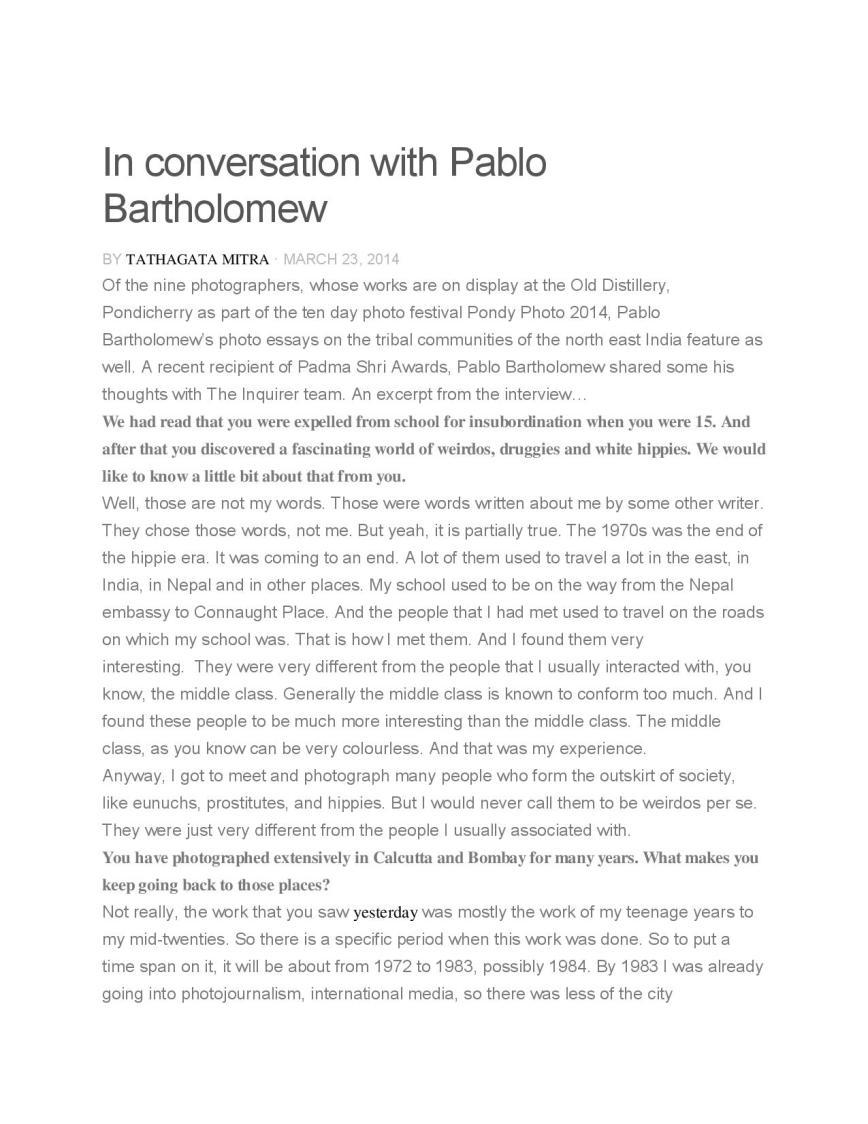 PB with PU-page-001