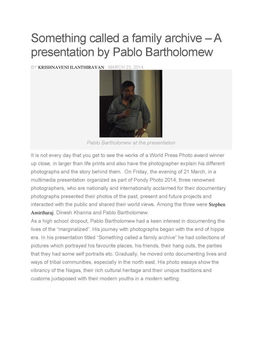 pb with pu2-page-001