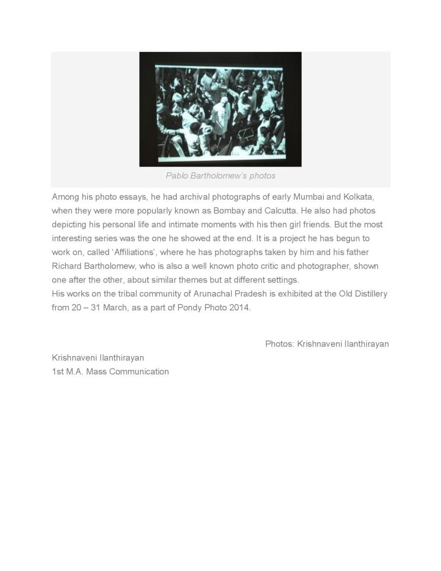 pb with pu2-page-002