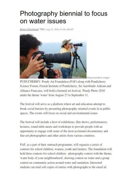 times-of-india_001