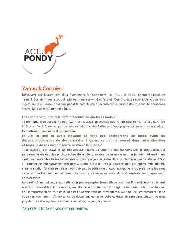 Yannick Cormier-page-001