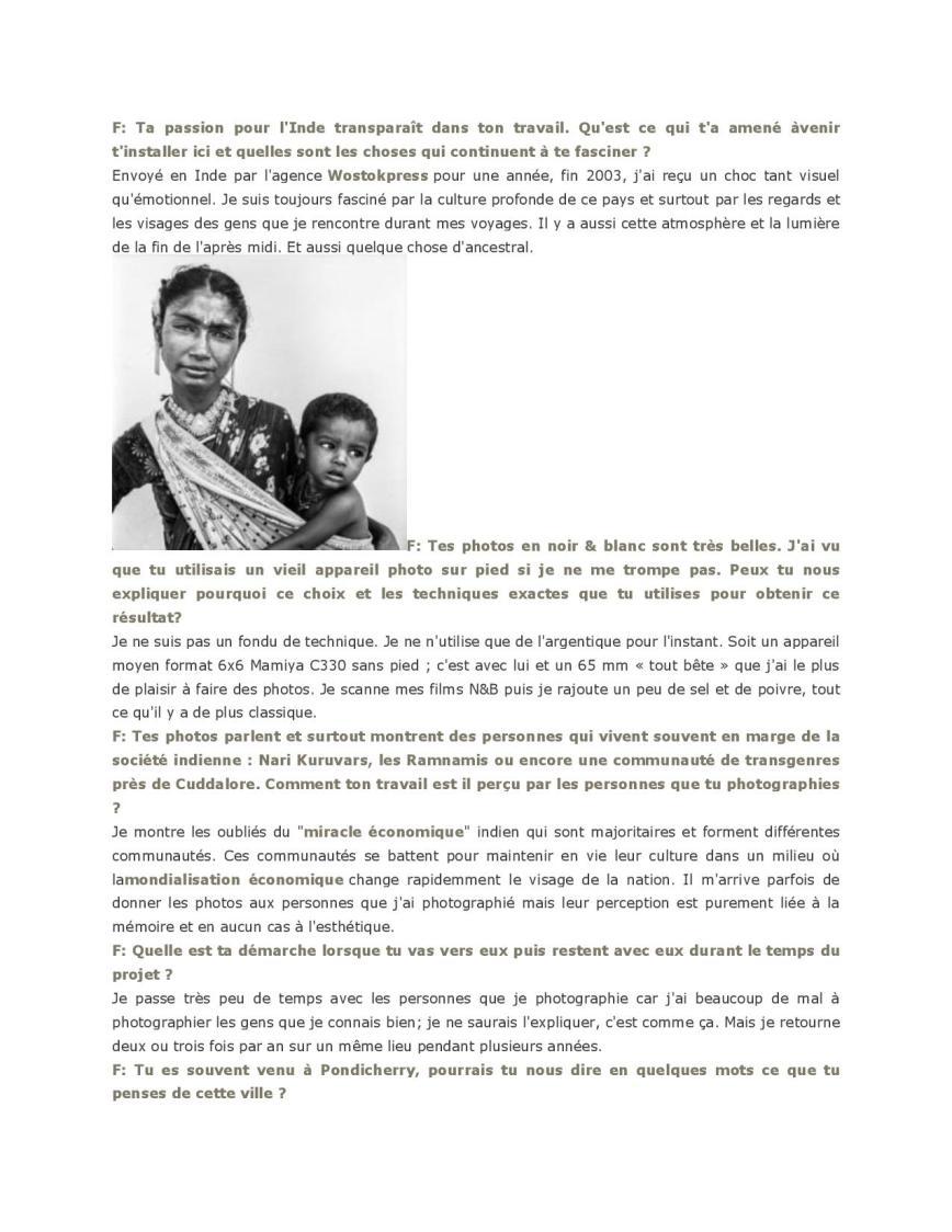 Yannick Cormier-page-002