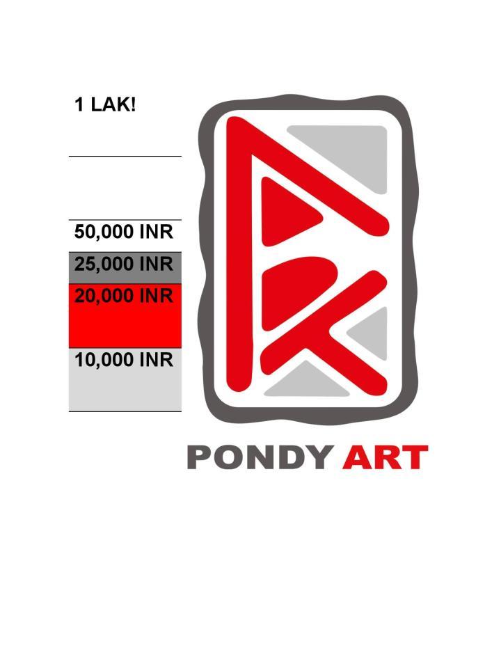 1 LAK-page-001