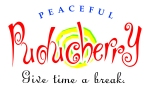 Puducherry logo 001