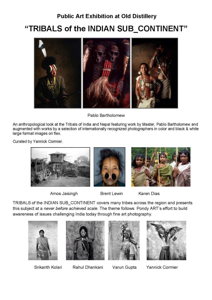 Tribals Exhibition Summary Rev1-page-001