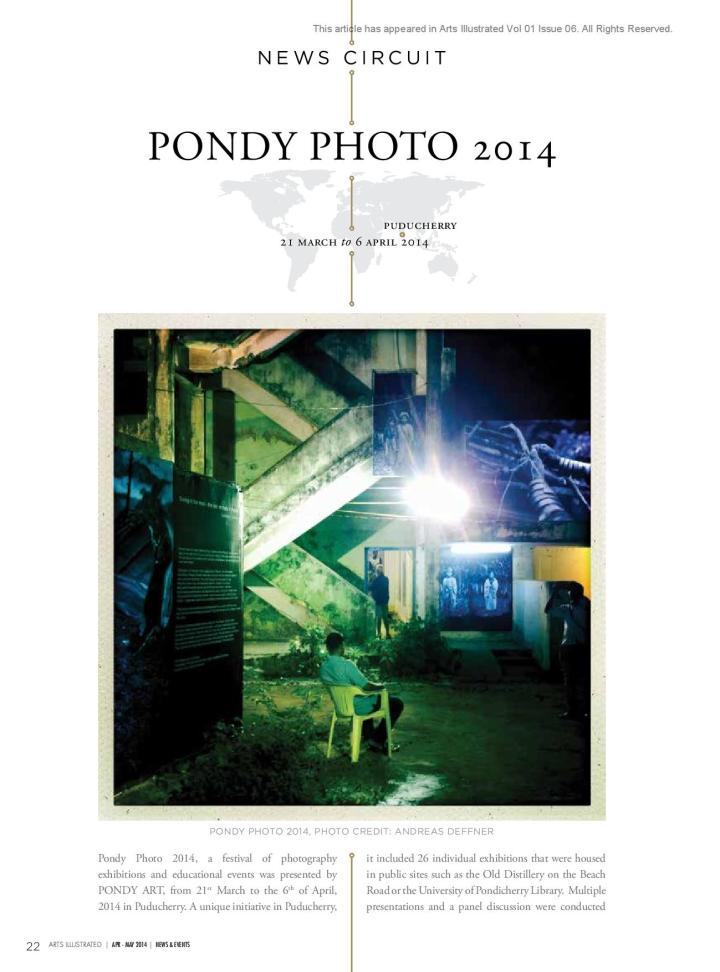 Pondy Photo Vol 01 Issue 06 LR WM-page-002