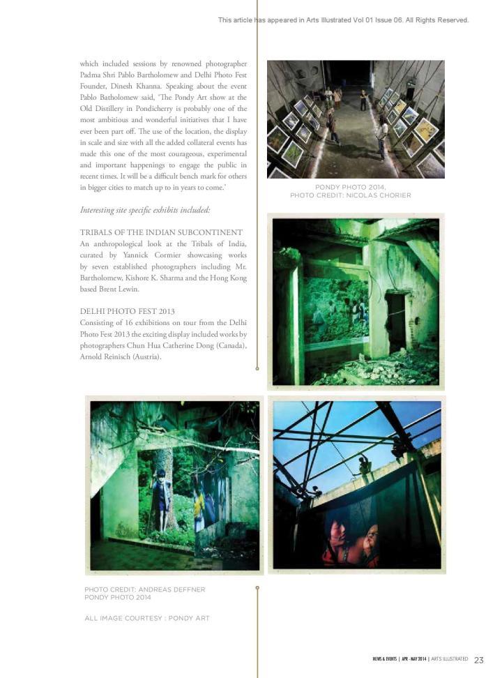 Pondy Photo Vol 01 Issue 06 LR WM-page-003