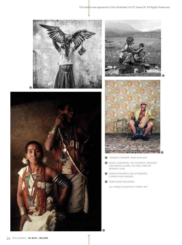 Pondy Photo Vol 01 Issue 06 LR WM-page-004