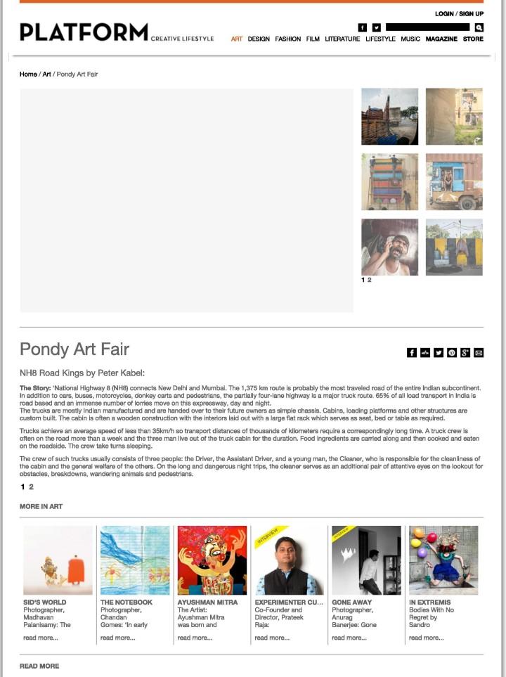 Platform Online-page-001