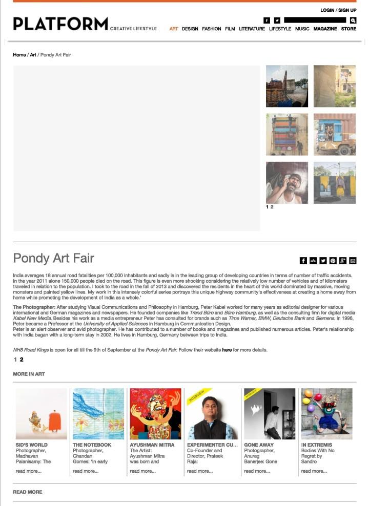 Pondy Art Fair-page-001