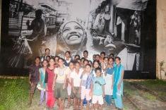 Swarat Ghosh