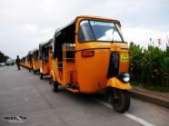 Photo Credit: Arun All Pondicherry