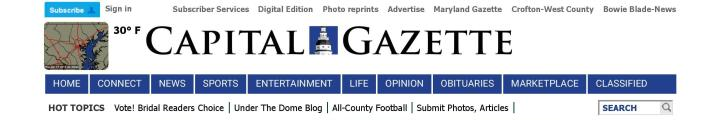 Guest column: Why we need public art - capitalgazette.com-page-001