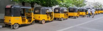 Photo Credit: Vishal Kumaraswamy
