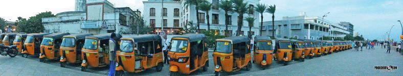 Photo Credit:  Arun, Pondicherry