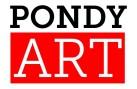 PONDY ART -1