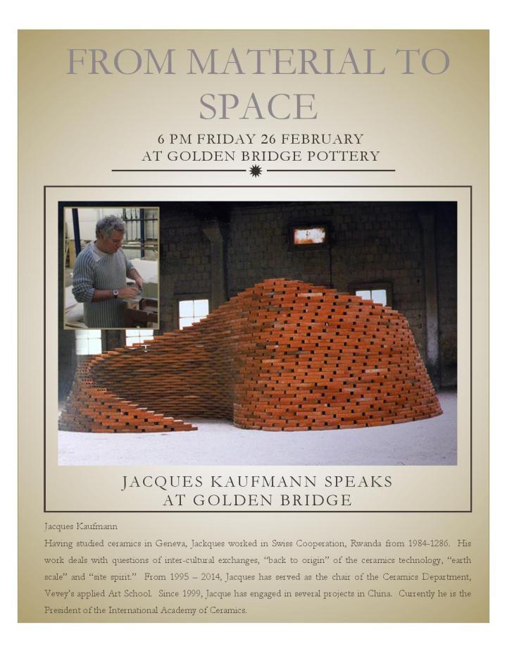 Jacques Kaufmann-page-001
