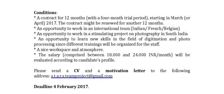 stars_recruitment_2017-page-002